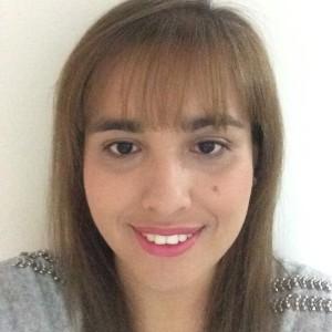 Valeria Ibaceta