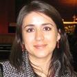 Daniela  Fuentes Olavarría