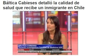 Día-Internacional-del-Inmigrante-CNN-Chile-18-de-diciembre-2014-300x180