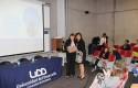 Simposio Enfermería UDD (4)