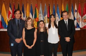 Facultad de Medicina presenta libro sobre migración internacional