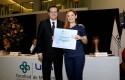 Titulación Enfermería 2017 (6)