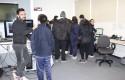 Visita Colegio Luis García de la Huerta (16)