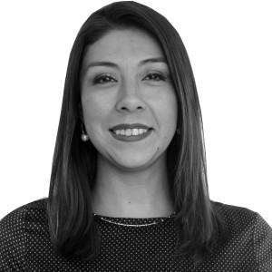 Alejandra Acuña Rogel