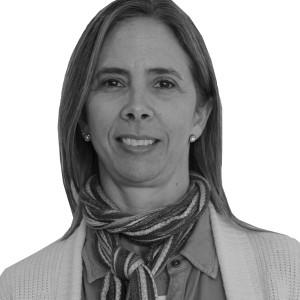 Alejandra Lyon Echenique
