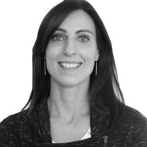 Amy Riviotta