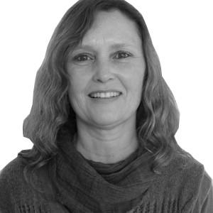 Ana María McIntyre