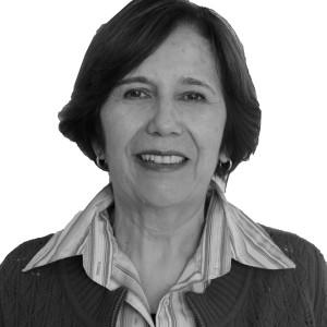 Carolina Jofré Rojas