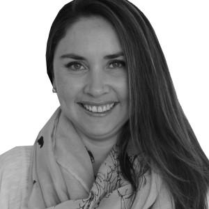 Francisca Arancibia Castro