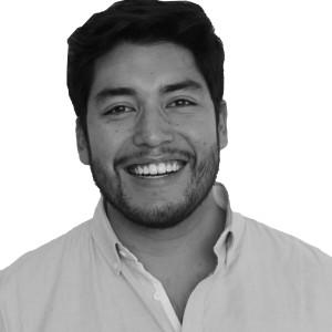 Jorge Contreras Gutiérrez