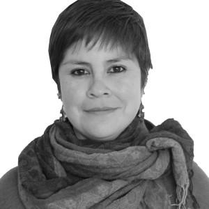 Paula Guerrero Guajardo
