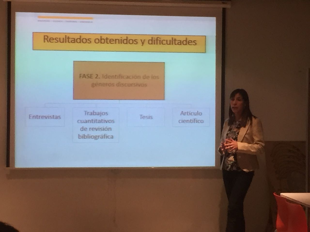 Dorable Reanudar Objetivo Para Escuela De Enfermería Imagen ...