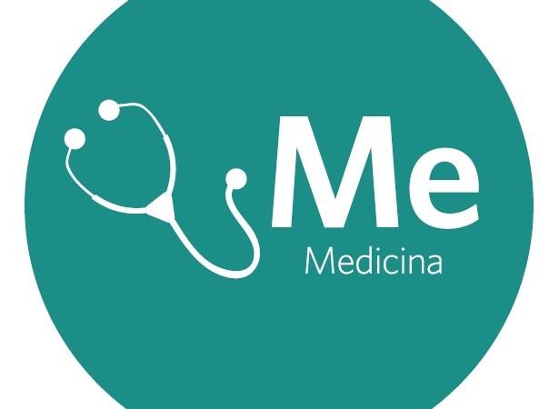 Logo Medicina