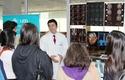Interesados en Tecnología Médica