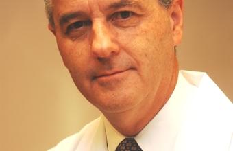 Dr. Juan Hepp es nombrado miembro honorario de la European Surgical Association