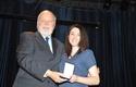 Premio Universidad del Desarrollo