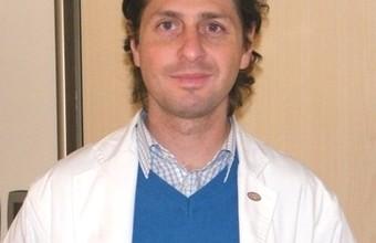Dr. Alex Vaisman, miembro honorario de la Sociedad Norteamericana de Traumatología Deportiva
