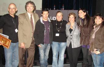 Simposio Latinoamericano en Manejo Interdisciplinario de Síndrome Velocardiofacial