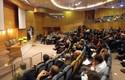 Conferencia Diego Gracia