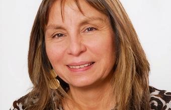 Dra. Jeanette Vega presente en importantes encuentros internacionales