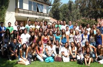 Facultad de Medicina da la bienvenida a los nuevos alumnos