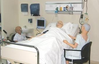 Nuevas instalaciones en la Facultad de Medicina