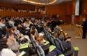Inicio del Año Académico 2011