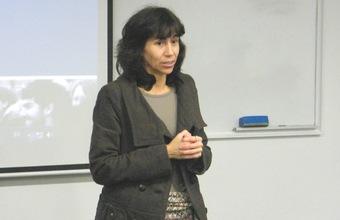 Lanzamiento del Centro de Estudios de Bioequivalencia (CEBE)