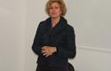 Prof. Dra. Núria Terribas