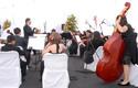 Orquesta Juvenil de Lo Barnechea