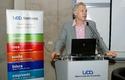 Thierry De Saint Pierre, Subdirector de Transferencia Tecnológica CORFO