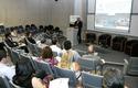 I Seminario de emprendimiento e innovación en Medicina