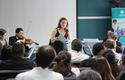 Concierto Semana Santa 2012 en HPH