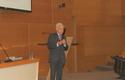 Presentación Dr. Juan Pablo Beca