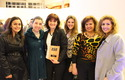 Premio de excelencia 2011