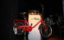 Foro Elogio a la bicicleta 2