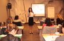 II Seminario UNICA