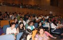 Charla Dr Aguirre CAS 1
