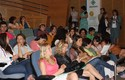 Charla Dr Aguirre CAS 2
