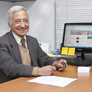 Dr Juan Pablo Beca