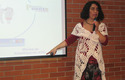 Lucy Poffald en Colombia 3
