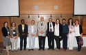 Panel Expertos Epidermolisis Bulosa