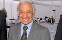 Doctor Juan Pablo Beca Infante