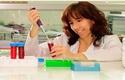 Fondecyt Dra Paulette Conget