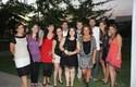 Encuentro Egresados FM 5