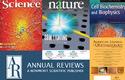 Ediciones on line de prestigiosas revistas