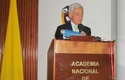 Doctor Beca en Colombia 1