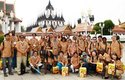 Conferencia Tailandia 2
