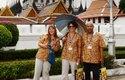 Conferencia Tailandia 3