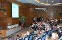 Inauguración Año Académico CAS 1